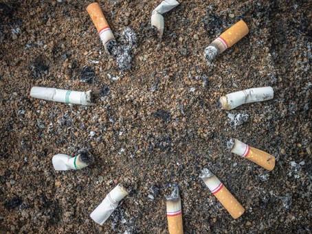 Still Smoking? Still Making Excuses?