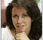 Colleen Miele biz photo.png