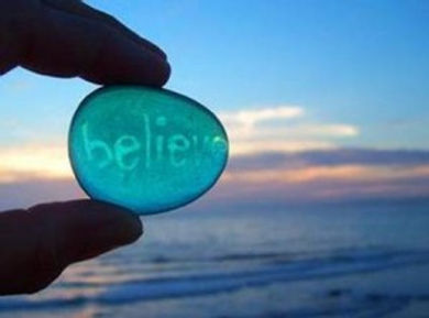 believe-stone-blog.jpg