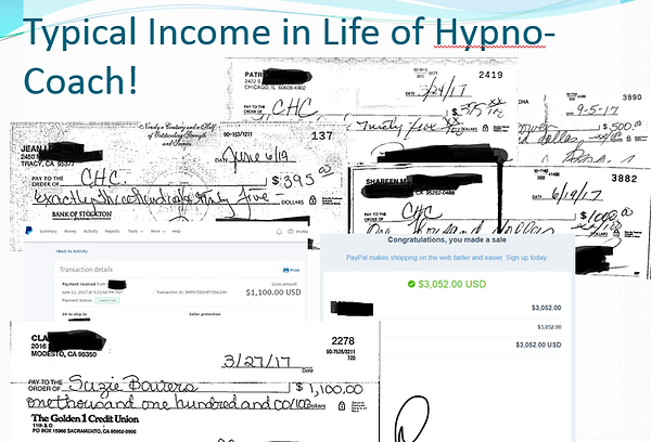 CHC_Income_2.png