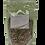 Thumbnail: Liver Detox Tea
