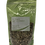 Thumbnail: Dr. Green's Easy Movement Constipation Relief Blend