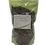 Thumbnail: Dr. Green's Congestion Relief Tea Blend