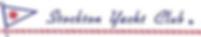 SYC_Logo.png