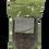 Thumbnail: Kidney Stone Dissolving Tea