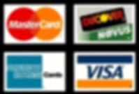 276_credit-card-logos.jpg