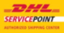 DASC_Logo_HiRes.jpg