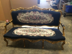 goldleaf couch