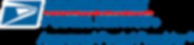USPS_APP_2cSm-1.png