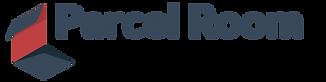 full logo vector (transparent).png