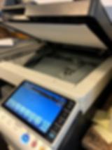 scanner.png