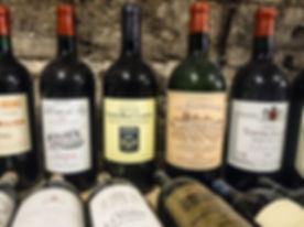 wine-426466_1920.jpg