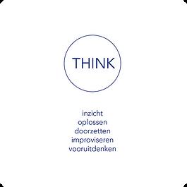 Think-logotekstkleur70%.png