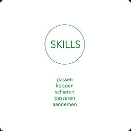 Skills-logotekstkleur70%.png
