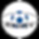 logo-512-512.png