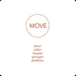 Move-logotekstkleur70%.png