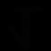 Logo2020black_1.png