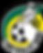 1200px-Fortuna_Sittard_logo.svg.png