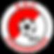 ehc-hoensbroek-logo-EA0F915FF7-seeklogo_