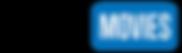 MoonenMovies-logo.png