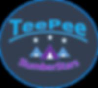 TeePee LOGO 2_edited_edited.png