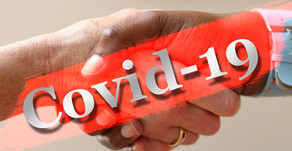 How to Talk to Your Clients and Sphere About COVID-19