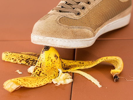 The Biggest Mistake You're Making When It Comes to Content Marketing
