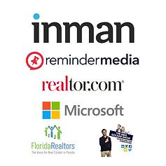 media clients