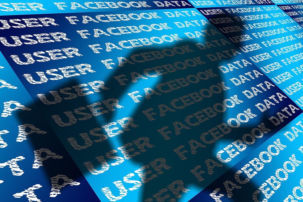 Facebook Breach