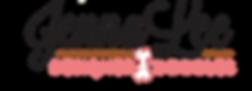 goldendoodle puppies, charlotte goldendoodles, north carolina goldendoodles, jennalee designer doodles, logo, goldendoodle, designer dogs, hypoallergentic