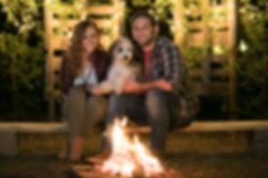 Campfire mini promo-9435 (1).jpg