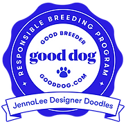gooddog badge.png