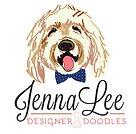 JennaLee Doodle.jpg
