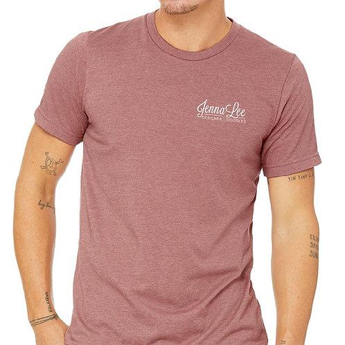 JennaLee Designer Doodles T-Shirt