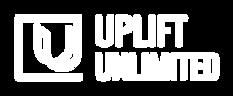 Uplift-Unlimited-Horizontal-Logo_White.p