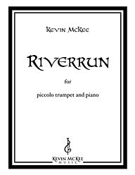 Riverrun Title Page.jpg