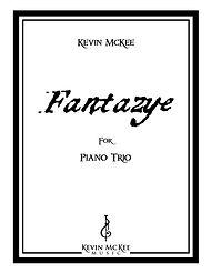 Fantazye Title Page.jpg