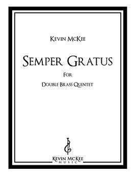 Semper Gratus cover.jpg