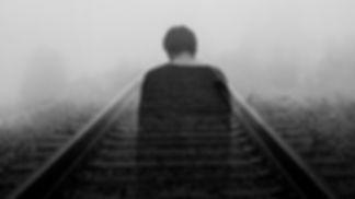 depresion12.jpg
