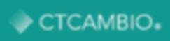 Tratamiento adicciones CT Cambio