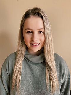 MeganParson.JPG
