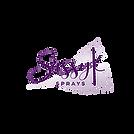 Sassy K Sprays Logo