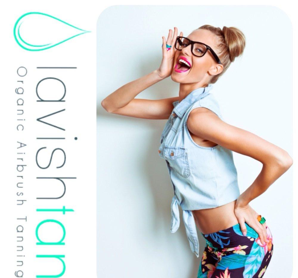 Lavish Tan Solutions Poster.jpg