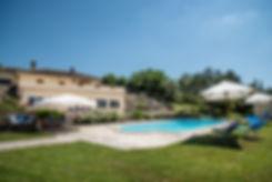 Villa Collebelvedere.jpg