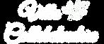 210726 Logo white_edited.png