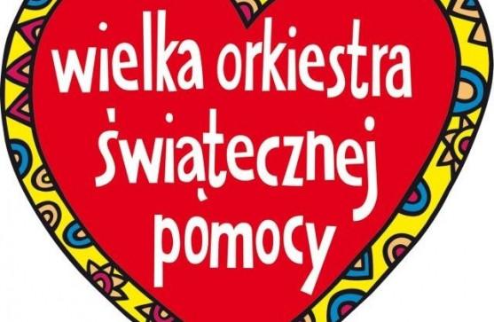 Frugie gra w Orkiestrze!