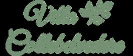 210726 Logo_edited.png