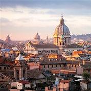 Andaluje Matriomio Roma.jpeg
