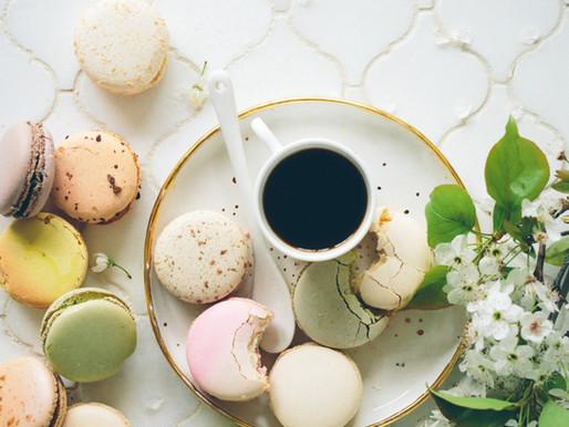To snack? Mythes rond snacken en de gezondheid.  deel 1: Honger