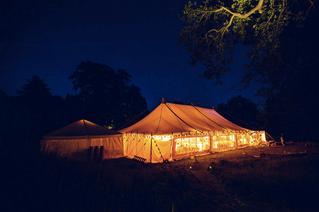 Beautiful Wedding Venues in Kent – Falconhurst